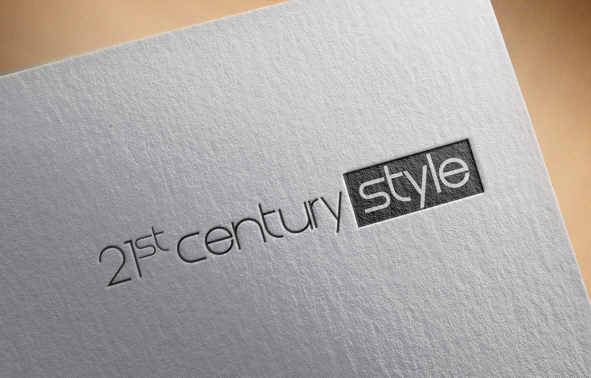 21century style