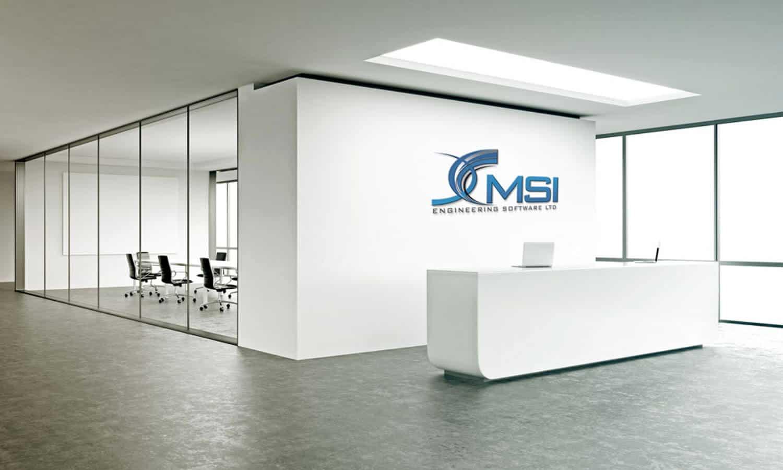 msi-logo1