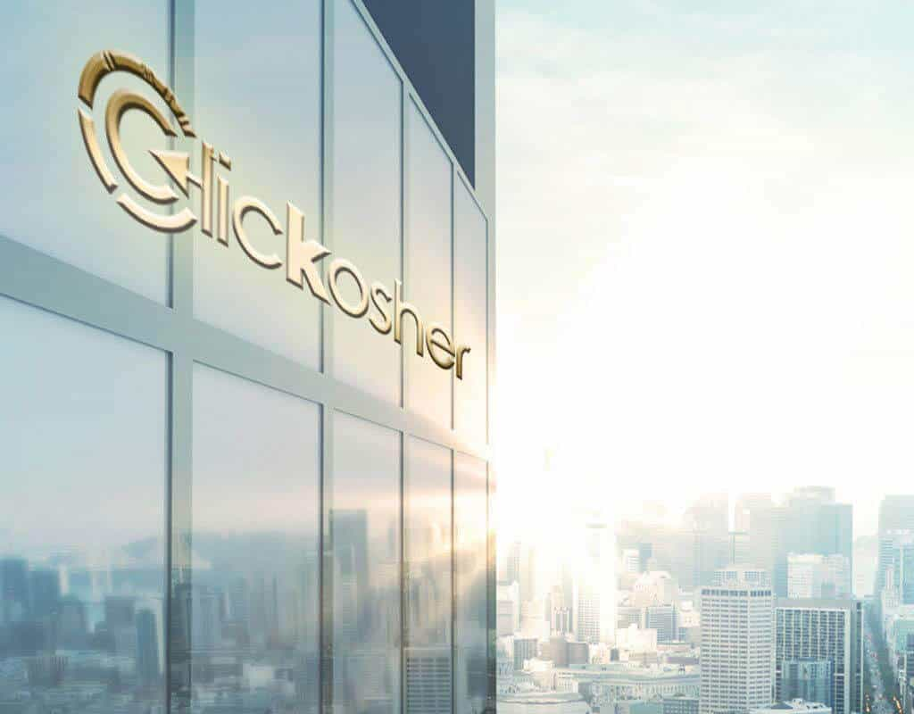 clickkosher-logo-
