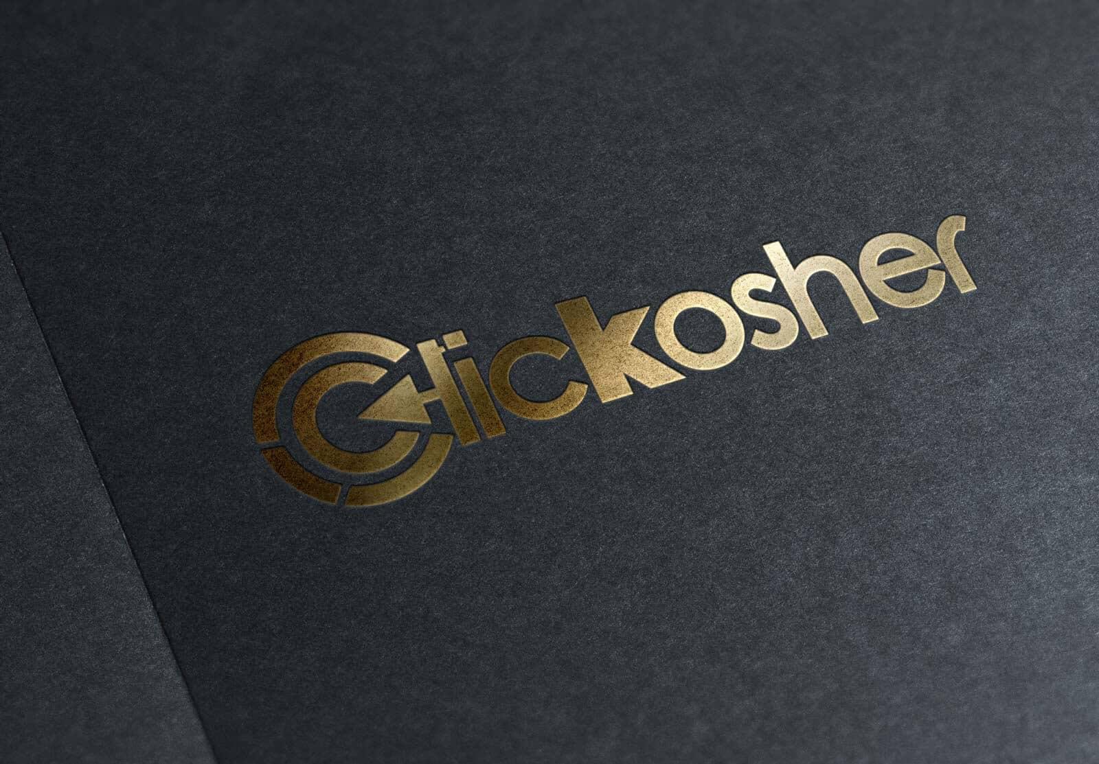 clickkosher-logo2